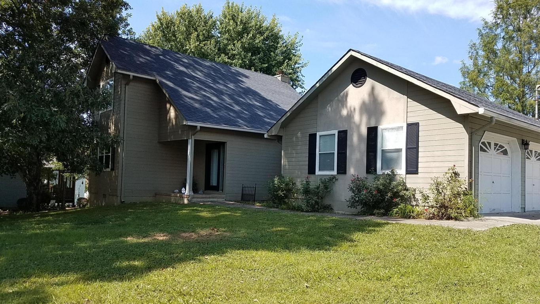4419 Kings Lake Ct, Chattanooga, TN 37416