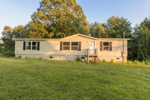 20 Hemlock Acres, Rising Fawn, GA 30738