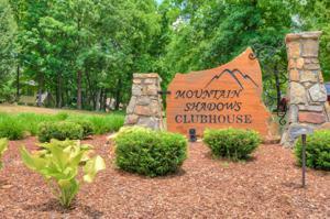 9125 Stoney Mountain Dr, Chattanooga, TN 37421