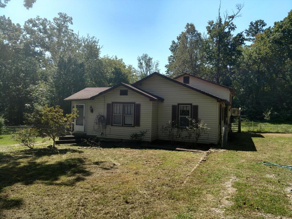 544 Gadd Rd, Hixson, TN 37343