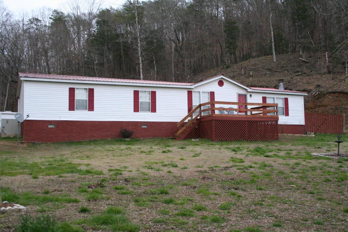 101 Forester Rd, Wildwood, GA 30757