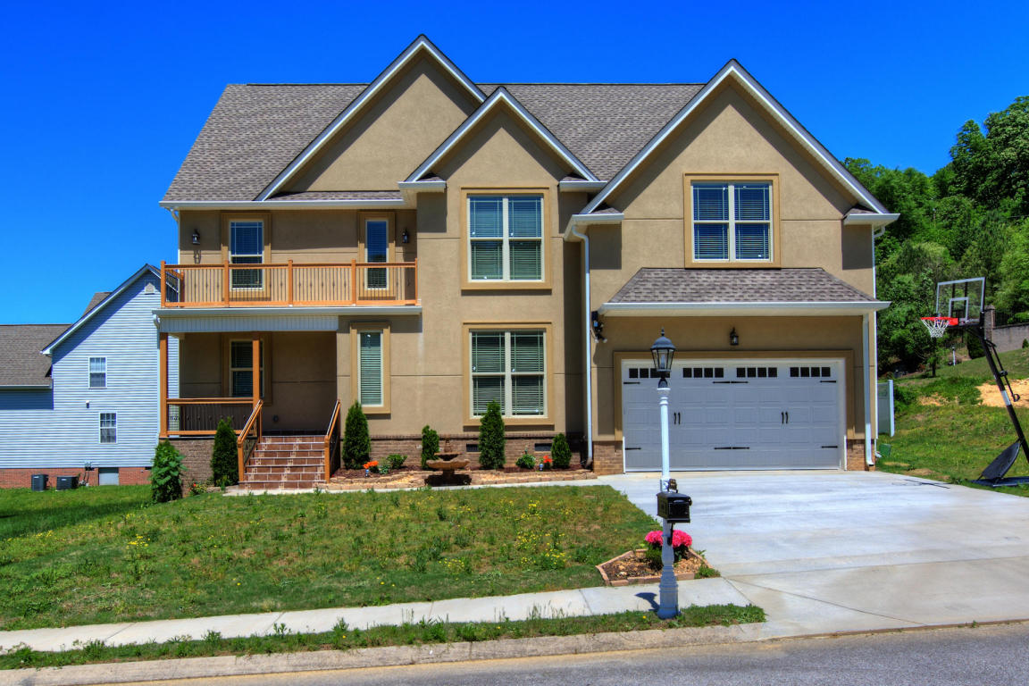7333 Majestic Hill Dr, Chattanooga, TN 37421