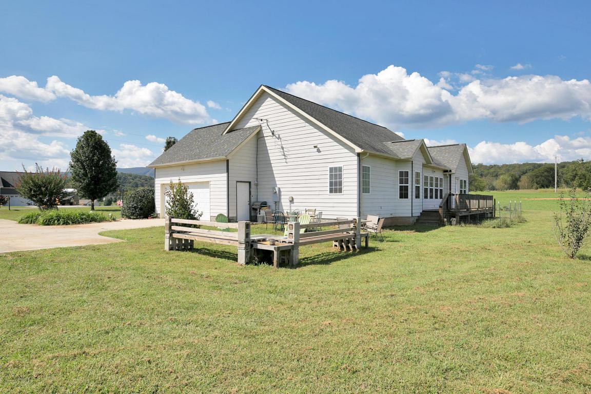 371 Neal Rd, Dunlap, TN 37327