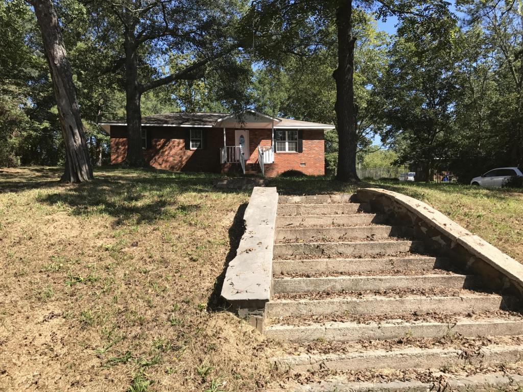 520 Henderson St, Lafayette, GA 30728