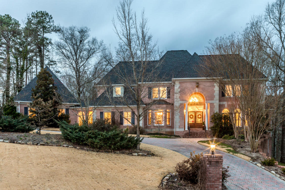 9235 Rocky Cove Dr, Chattanooga, TN 37421