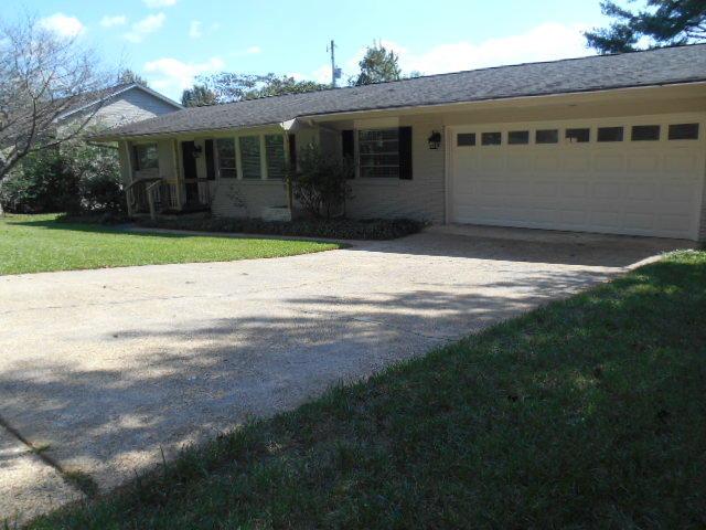 6814 Sunalay Ln, Chattanooga, TN 37421