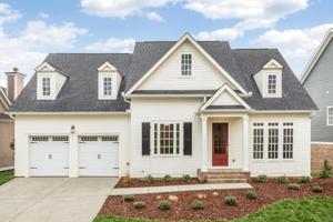 616 Whitehall Rd, Chattanooga, TN 37405