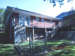 626 Mississippi Ave, Signal Mountain, TN 37377