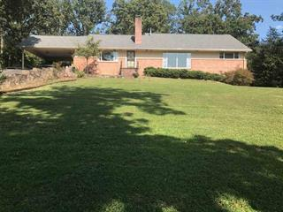 2095 Ridge Rd, Dunlap, TN 37327