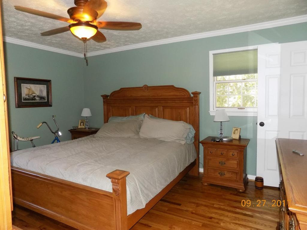 247a Old Mill Rd, Whitwell, TN 37397