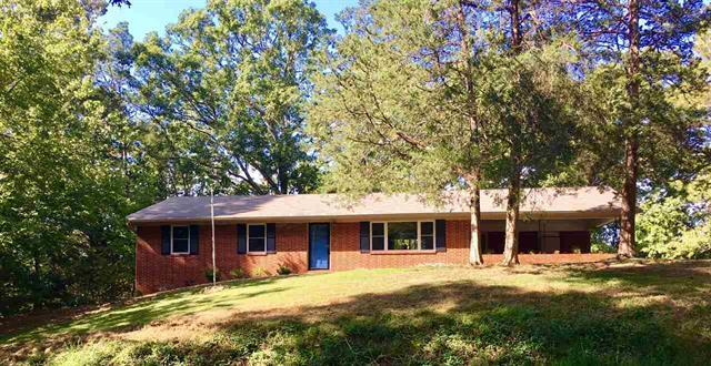 2300 Nw Brentwood Dr, Cleveland, TN 37311