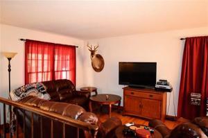 833 Pittman Ln, Spring City, TN 37381