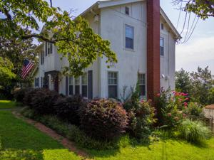 202 Ridge Ave, Chattanooga, TN 37404