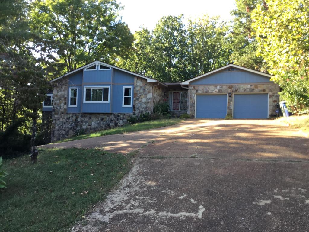 5355 Fairview Rd, Hixson, TN 37343