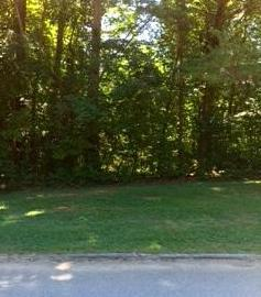 1222 Sunset Dr, Signal Mountain, TN 37377