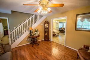 1616 Saddlebrook Dr, Rocky Face, GA 30740