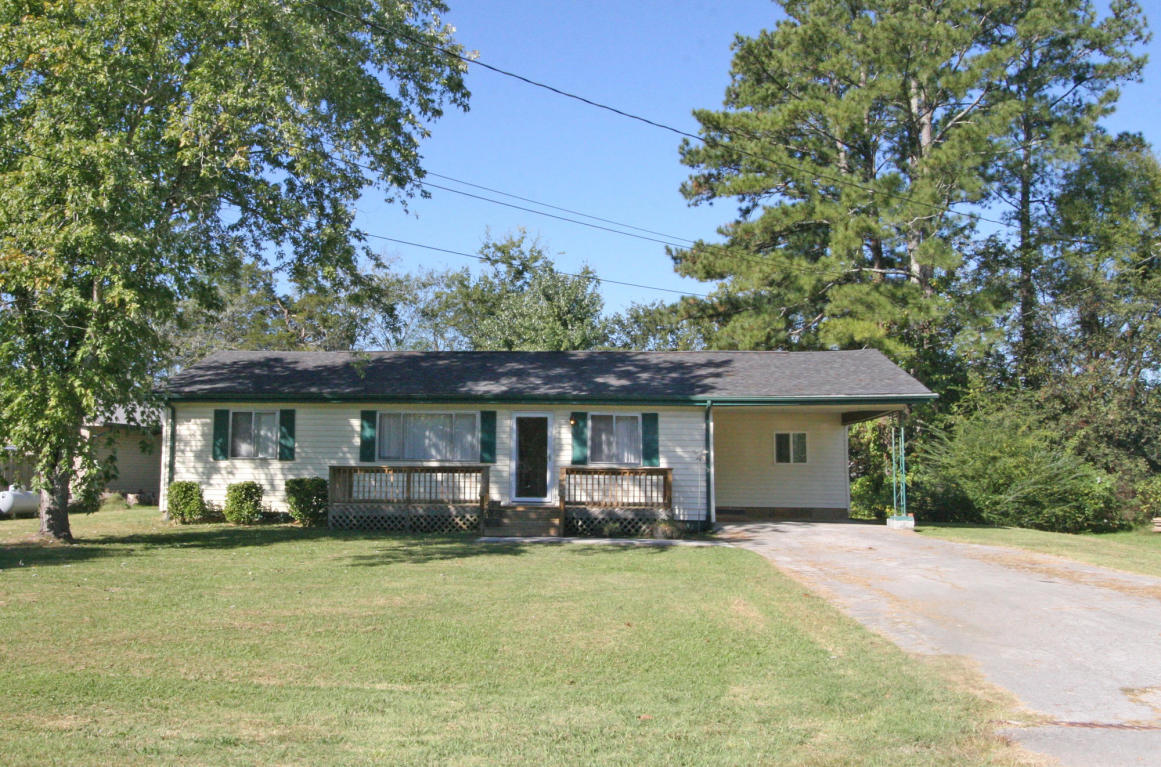 41 Patsy Ln, Rossville, GA 30741