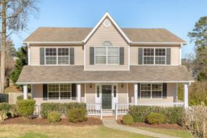 6211 Wheatfield Dr, Harrison, TN 37341
