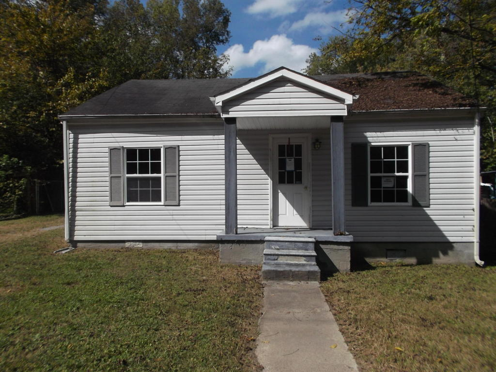 313 Jenkins Rd, Rossville, TN 30741