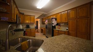 3803 Windtree Dr, Signal Mountain, TN 37377