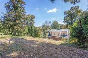 403 Sioux Tr, Chattanooga, TN 37411