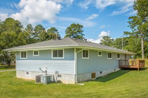 516 Talley Rd, Chattanooga, TN 37411