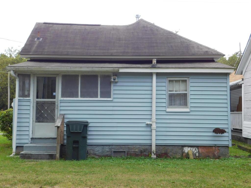 2813 E 46th St, Chattanooga, TN 37407