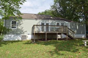 309 Nelson Rd, Chattanooga, TN 37421