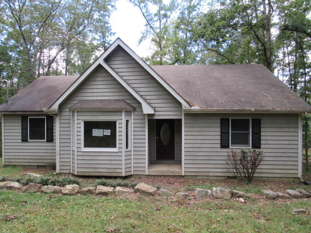 138 Lookout Dr, Rising Fawn, GA 30738