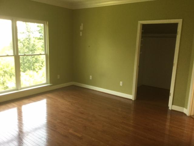 263 Tanglewood Tr, Trenton, GA 30752