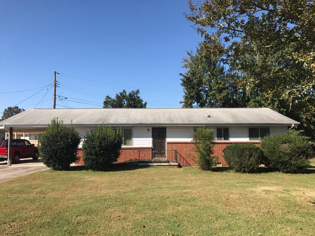 39 Rosemont Cir, Rossville, GA 30741