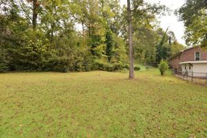 3367 Adkins Rd, Chattanooga, TN 37419