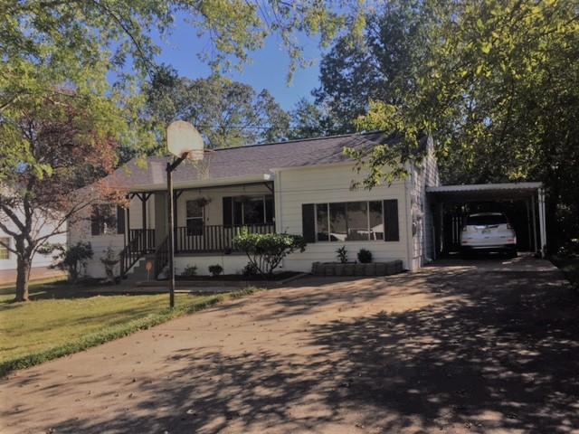 706 Pyron Ln, Chattanooga, TN 37412
