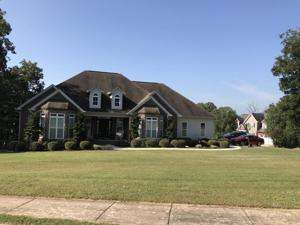 320 Honeysuckle Dr, Rock Spring, GA 30739