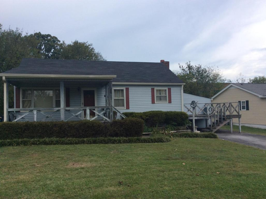 86 Warren St, Rossville, GA 30741