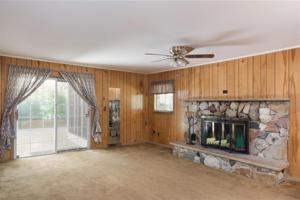 4603 Norcross Rd, Hixson, TN 37343