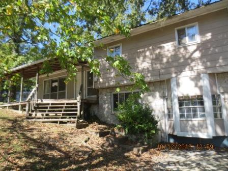112 Donna Ln, Rossville, GA 30741