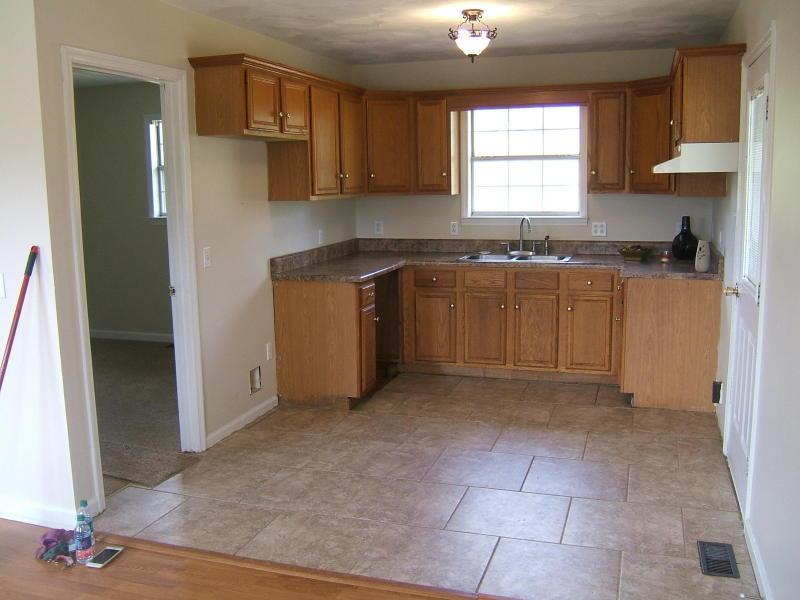 414 Standifer Cir, Dunlap, TN 37327