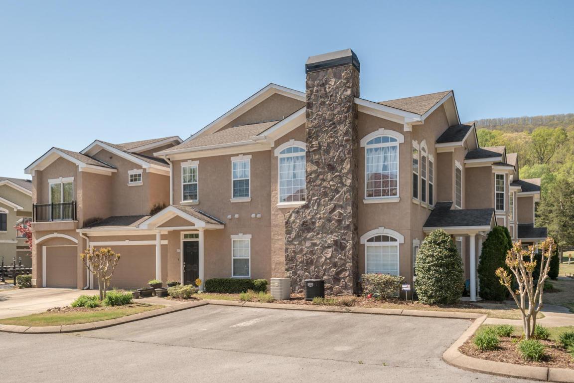 107 Renaissance Ct, Chattanooga, TN 37419