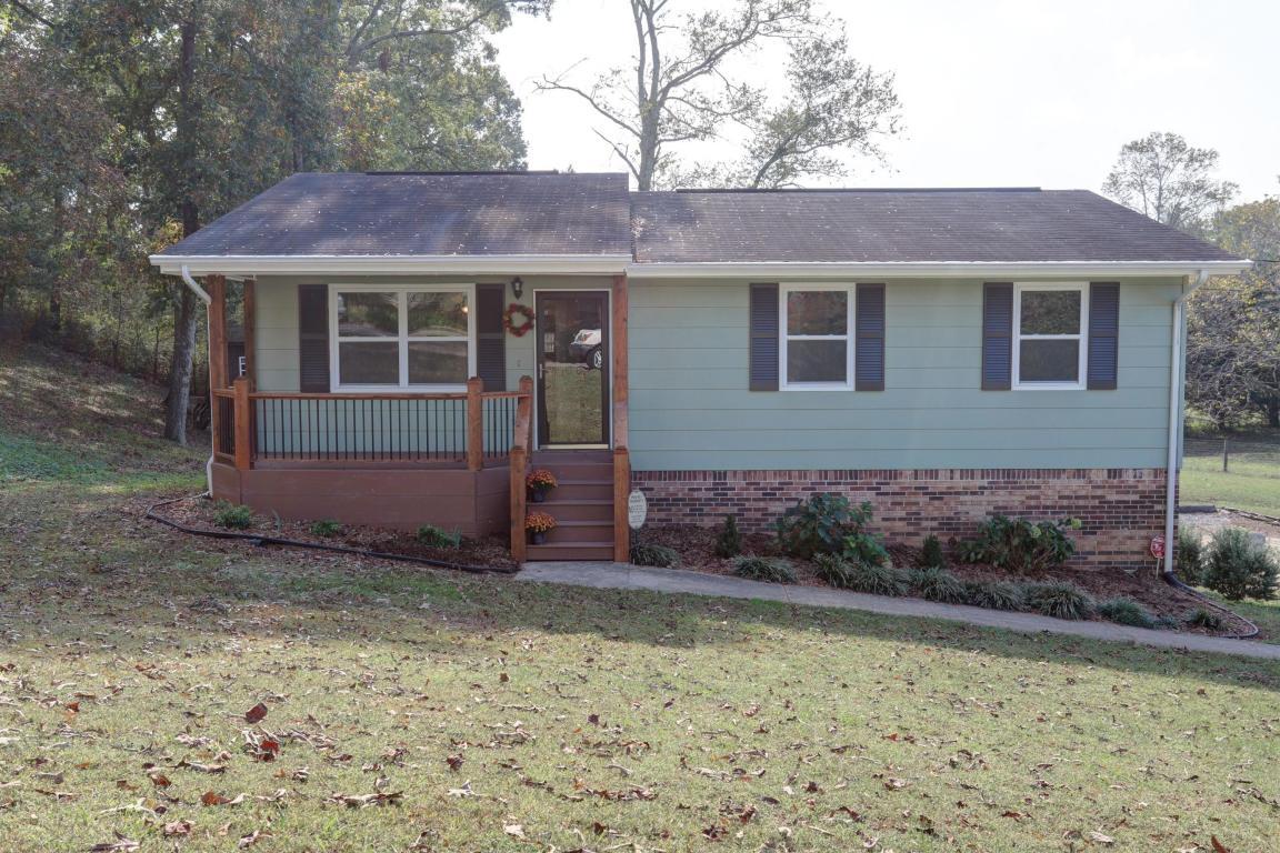 7612 Yellow Pines Dr, Harrison, TN 37341