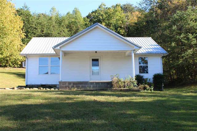 27020 Rhea County Hwy, Spring City, TN 37381