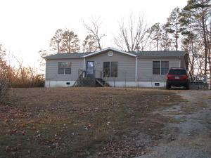 335 Reynolds Rd, South Pittsburg, TN 37380