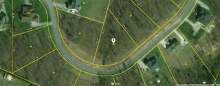 Lot 60 Ne Lower Woods Tr, Cleveland, TN 37323