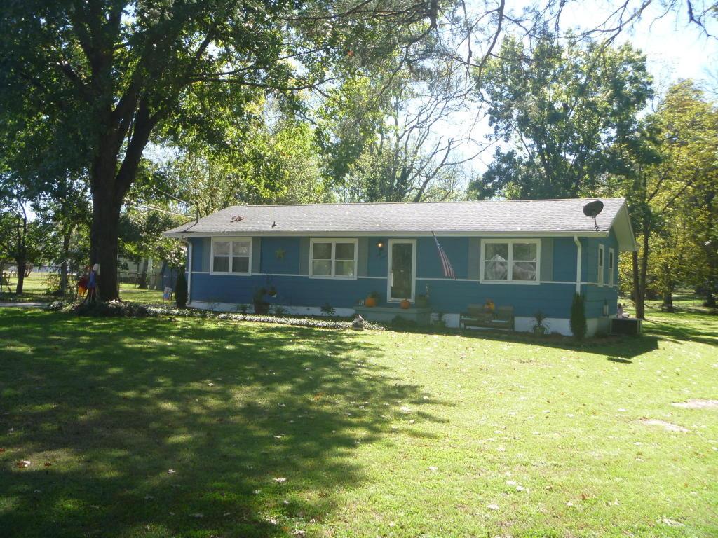 416 Forrest Rd, Fort Oglethorpe, GA 30742