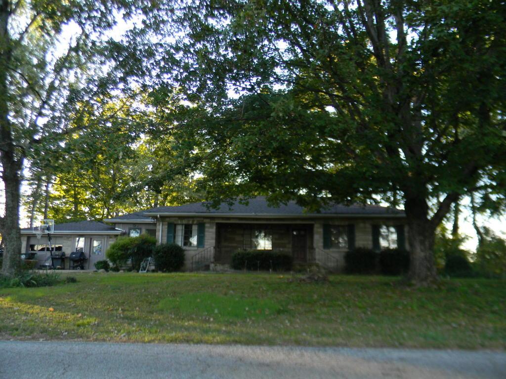6407 Fairview Rd, Hixson, TN 37343
