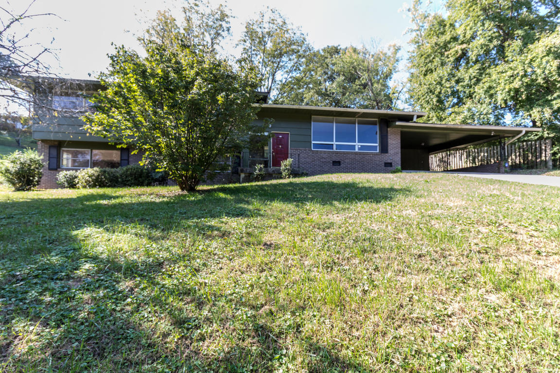 4710 Rocky River Rd, Chattanooga, TN 37416