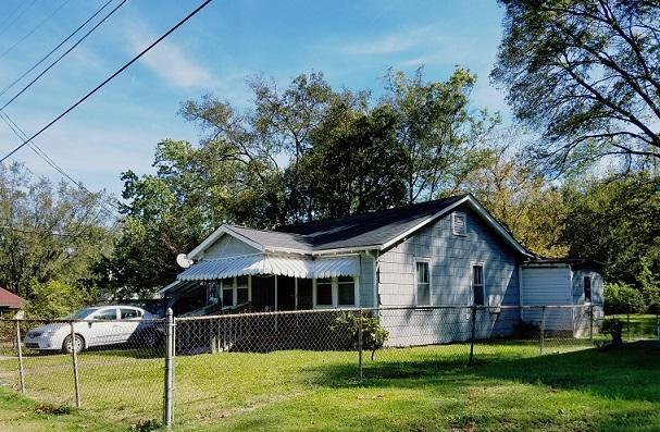 2214 Davenport St, Chattanooga, TN 37406