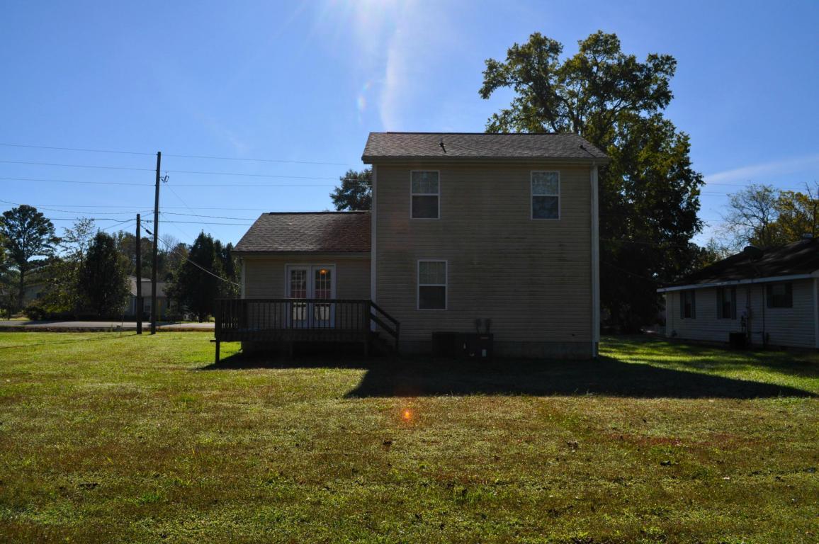 241 Wilder Rd, Chickamauga, GA 30707