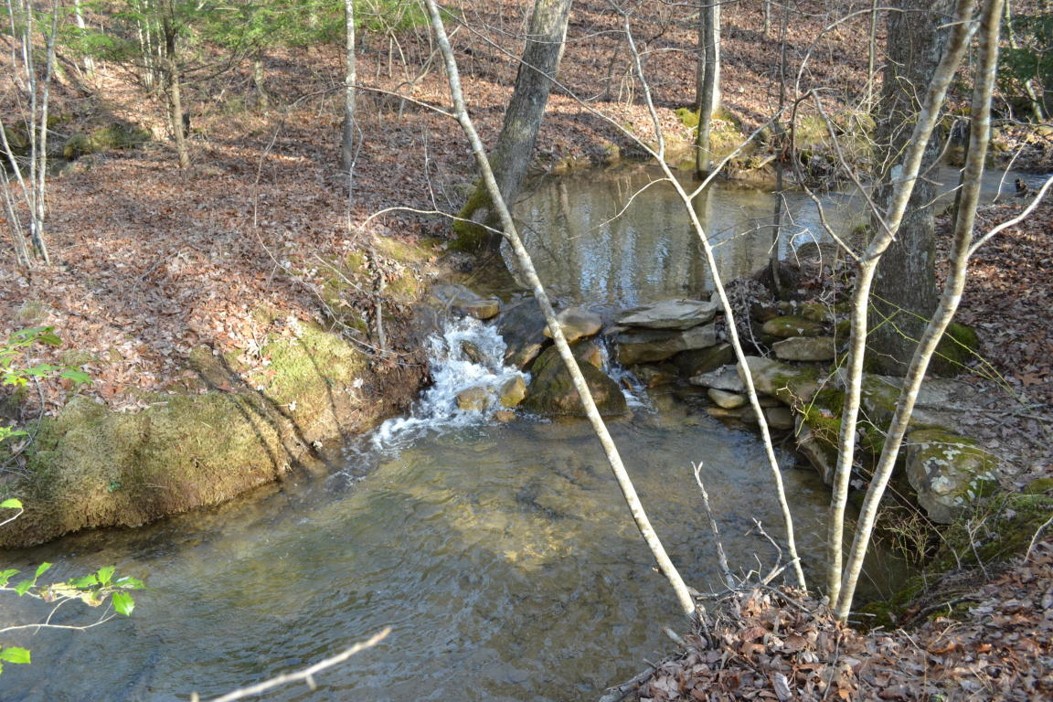 1345 Gizzard Creek Rd, Sequatchie, TN 37374