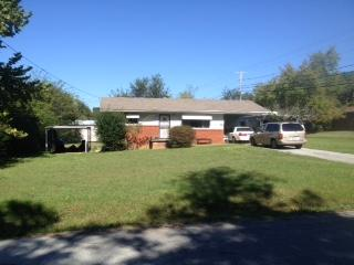 6001 Arlena Cir, Chattanooga, TN 37421